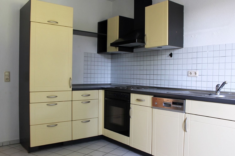 EBK / Küche