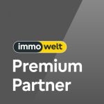 Immowelt-Partner Freiraum Immobilien Trier